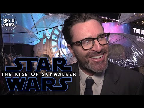 producer-callum-greene-on-the-magic-of-star-wars-the-rise-of-skywalker---european-premiere