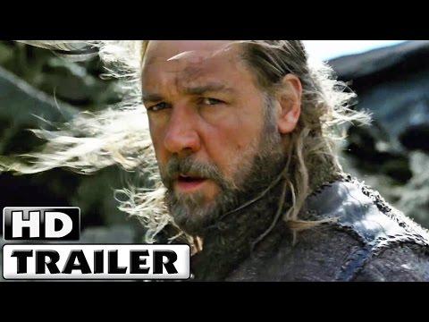 noah-trailer-2014-deutsch