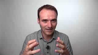 Practice idea: Top 5 Toughest Interview Questions