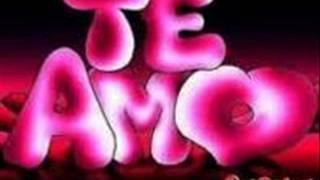 Baladas Romanticas En Ingles De Los 80´ love hurts - Nazareth