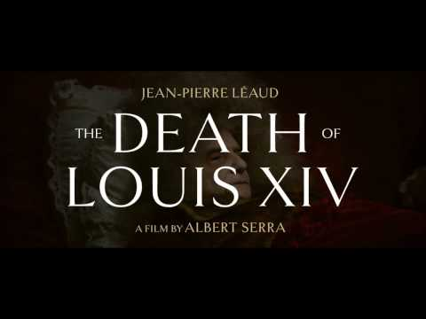 the-death-of-louis-xiv-(official-trailer)
