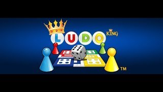 GameOn Android mobile Game Ludo Game play Tutorial with Snacks and Ladder