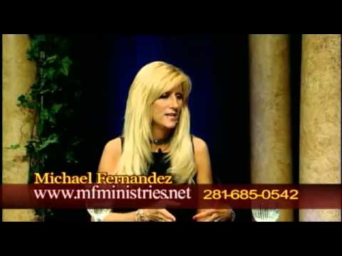 MF Ministries The Brights Interview #002
