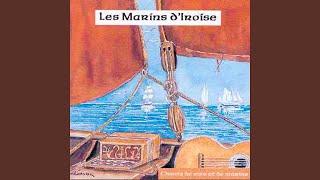 La fregate de trente matelots