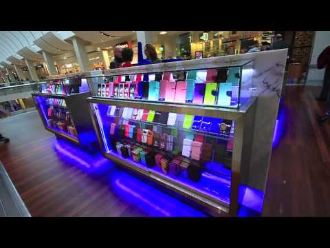 Fone Express Eastgardens - NEW STORE OPEN DAY