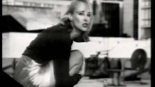 Watch Chynna Phillips I Live For You video