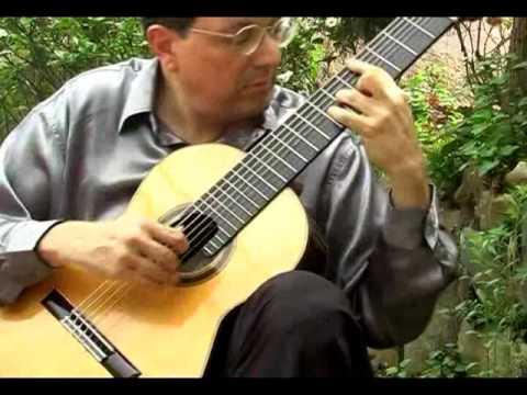 Amanecer (José Luis González) Played By Sangit Prats