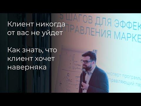 пустьненавидят бизнес молодость кто разработчик илья пособие: