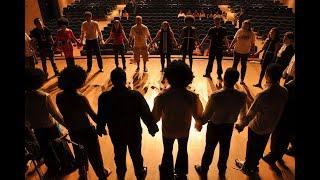 Hymn, Gather Us In, FWS2236, Wesley Choir