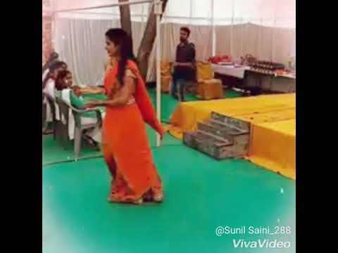 Sara Rara Ghume Re Ghume Re Mera Ghagra Song Rajasthani 2018 Ka Superhit Dance