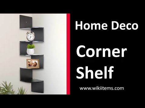Living Room Decorating Ideas 2017, Home Decorating with Corner Ideas