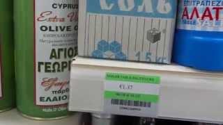 Цена донецкой соли...(, 2014-04-10T17:17:56.000Z)