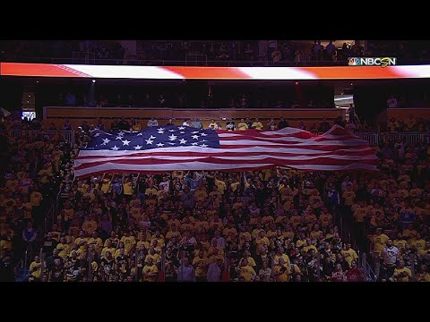 wsh@pit,-gm6:-jeff-jimerson-sings-the-national-anthem