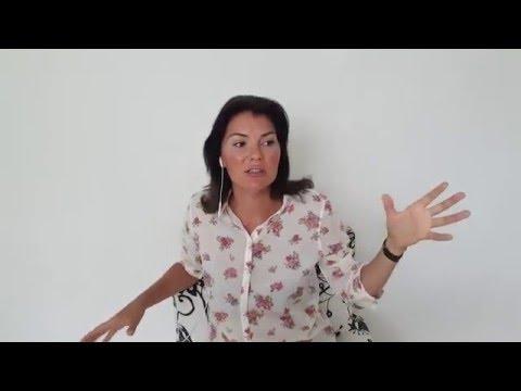 Как лечить шопоголизм