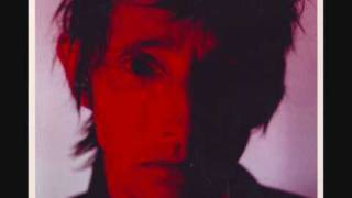 Watch Rowland S Howard Pop Crimes video