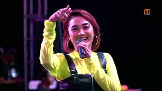 Download Mp3 🔴 Terdiam Sepi -  Arlida Putri  Om Adella Live Ancol