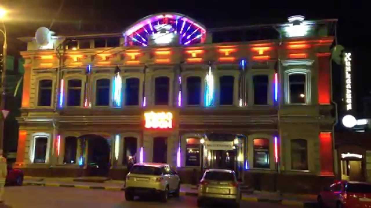 Нижня казино vartovska грати в казино без першого внеску