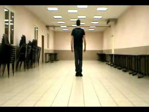 Better Take Cover - Line Dance - Kick & Scuff 26