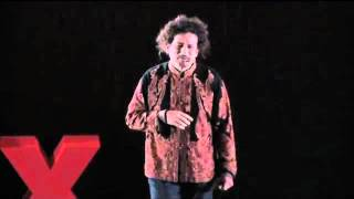 David Wolfe | The Chocolate Pope About Raw Organic Chocolate | Xocolatl | Part 2/3