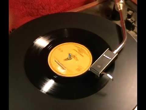 tim-hardin-reason-to-believe-1966-45rpm-sids60ssounds