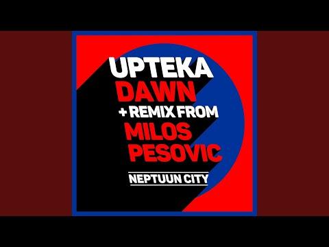 Dawn (Milos Pesovic Remix)