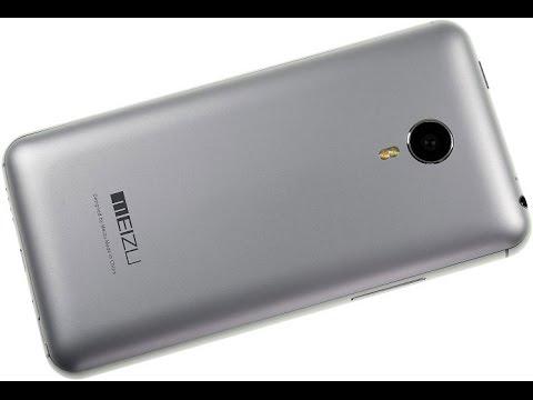 استعراض للهاتف Meizu MX4 Pro:هاتف صيني رائع بمعالج سامسونج
