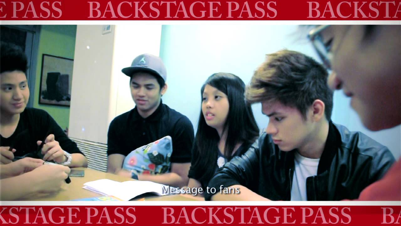 chicser interview how well do you know chicser