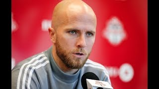 BEND IT LIKE BRADLEY:TFC  'confident' new deal will be reached