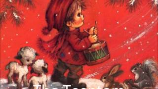 Watch Brothers Four The Little Drummer Boy video