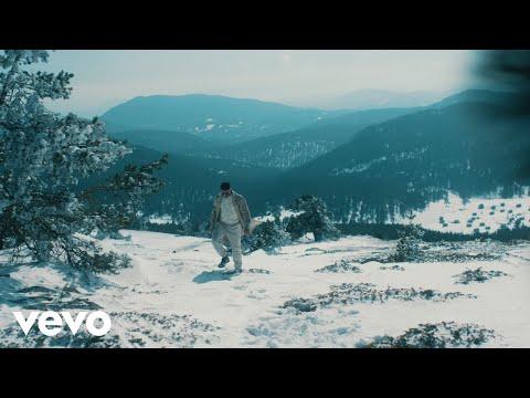 Fero47 - Swiss Feelings (Official Video)