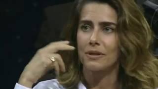Entrevista a Maitê Proença | Viva el Lunes