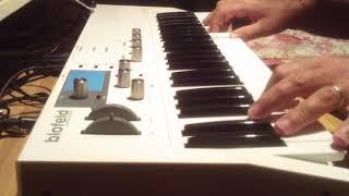 Waldorf Blofeld Soundset - The very best of analog synth - custom preset sound