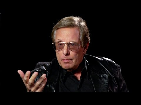 POST MORTEM: William Friedkin — Part 1