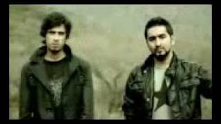 Webster Beats : Pashto First Rip Song English Remix