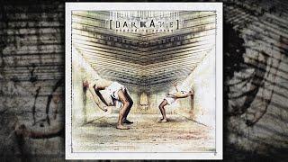 Darkane - Expanding Senses (FULL ALBUM/2002)