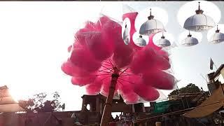Tu Bada Garib Nawaz Hai (Full Audio Song)   Khwaja Garib Nawaz Qawwali   Heart Touching Song SDR...