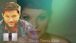 Alessandra Amoroso y Diego Torres  Sin una nube