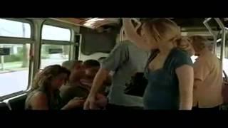 Un trabajo embarazoso (2009) - Tráiler Oficial Español [HD]