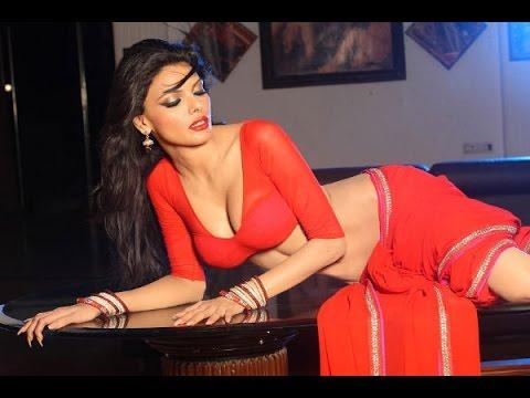 Sherlyn Chopra Nude Porno Videos Pornhubcom