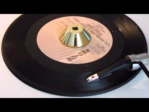 Eugene Remus - You Never Miss A Good Thing (with Strings) - Motown