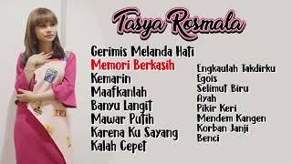 Lagu terbaru Tasya Rosmala paling enak dan pas full album mp3