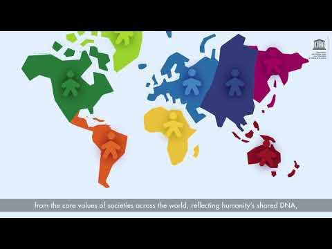 Éducation à la citoyenneté mondiale : pour une approche locale