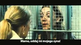 Lwica / Leonera (2008) Trailer