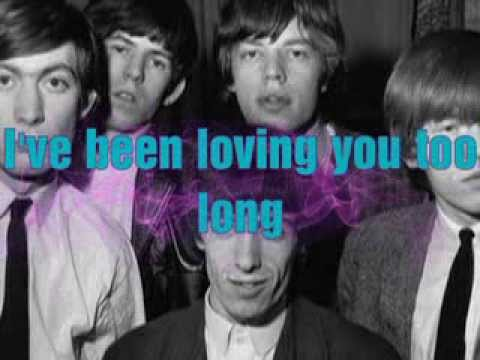 01 the rolling stones got live if you want it part 2