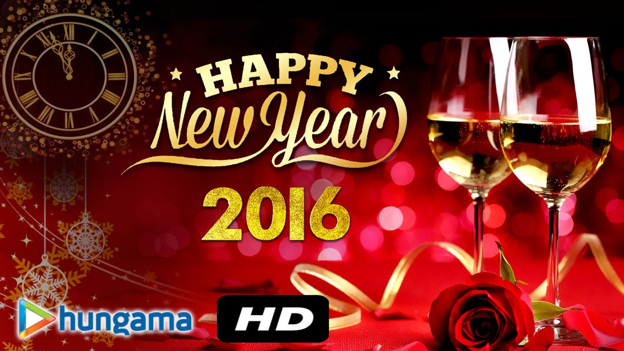 happy new year 2016 wishes greeting ecard latest smsbest wisheswhatsapp videoquoteshd video youtube
