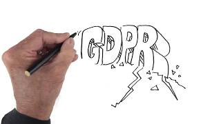 Your GDPR Checklist - Cyber Security from RiskXchange