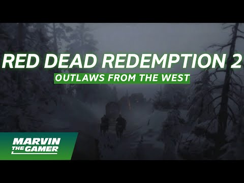 red-dead-redemption-2-|-1-|-outlaws-from-the-west-|-ps4