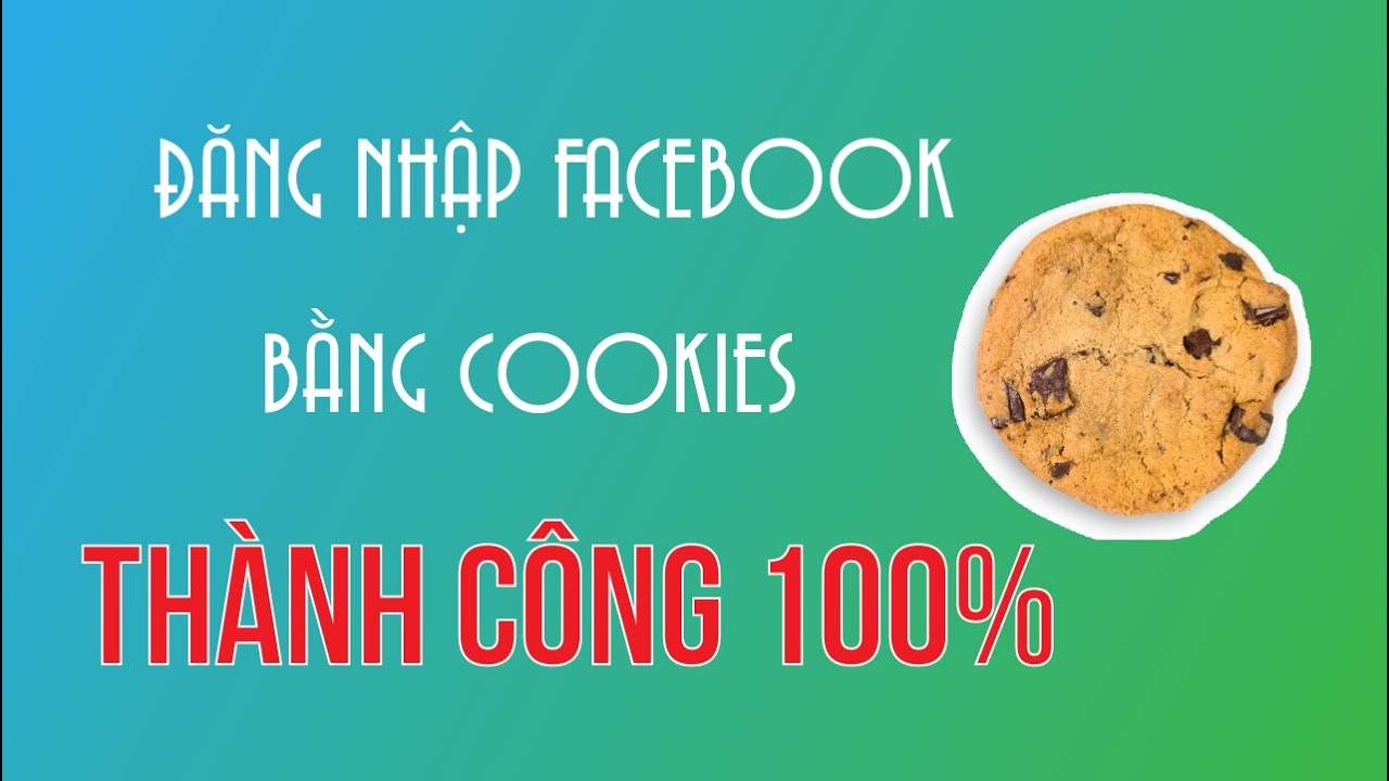 Cách đăng nhập Facebook bằng Cookies năm 2020 thành công 100% - Digishare