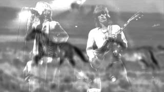 Wild Horses - The Rolling Stones - Lyrics