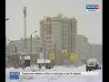 Приватизация жилья стала в России бессрочной и бесплатной